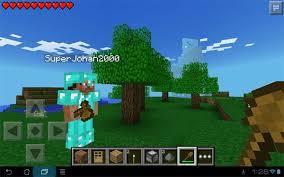 minecraft apk mod minecraft pocket edition apk mod v1 2 10 2 modo deus