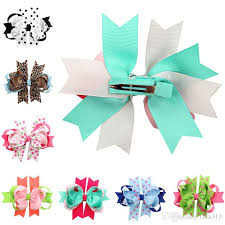 children s hair accessories best gift children s hair clip hair ornaments headdress