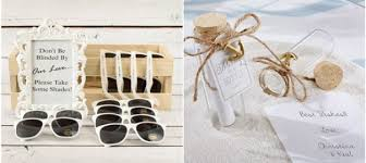 favor ideas wedding favors weddinginclude wedding ideas inspiration