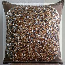 brown tree pillowcase brown and throw pillows pillow cases diy dollar