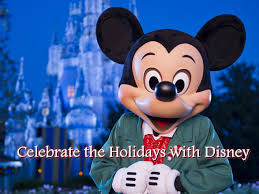 celebrate thanksgiving and more at walt disney world