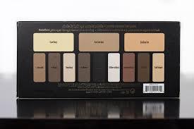 kat von d shade and light vault kat von d shade light eye palette solas google search makeup