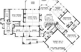 mansion floorplan modern house plans small mansion floor plan 3 story luxury victorian