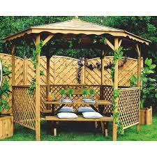 abris de jardin madeira abris de jardin madeira 8 abris jardin bois brico depot abri