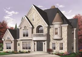 Victorian Home Style Victorian Style House Design Timeless Appeal And Charm