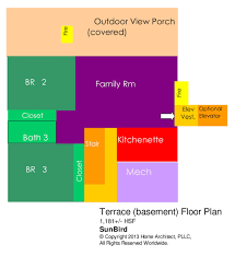award winning estate house plans online imanada luxury real e2