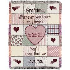 personalized bedding pillows and towels walmart com blankets throws
