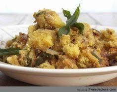 southern cornbread recipe recipes and paula deen