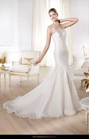 wedding gown sale size 10 sale wedding gowns precious memories bridal shop