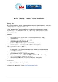 executive assistant profile resume book report 2 how to write a