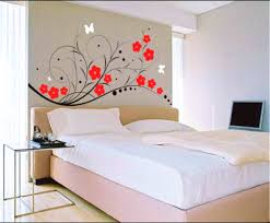 girls wall murals sticker mural stickers singapore girls wall decals and sticker ideas for children bedrooms vizmini gorgeous teenage girl bedroom with