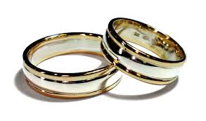 make your own wedding ring make your own wedding rings with jeanette in melbourne