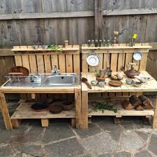 27 best outdoor kitchen ideas and designs for 2017 with building
