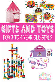 best gifts for 3 year in 2017 birthdays gift and