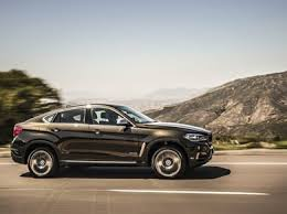 bmw x6 color options see 2017 bmw x6 color options carsdirect