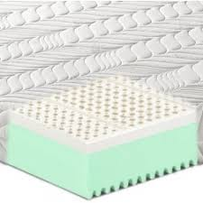 materasso in lattice opinioni materassi in lattice naturale ilovesleep it