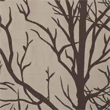 element tree curtain drapery panels bestwindowtreatments com