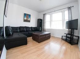 apartment superior studios chicago il booking com