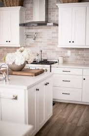 wall tiles for white kitchen cabinets kitchen wall tiles neutral 56 new ideas kitchen