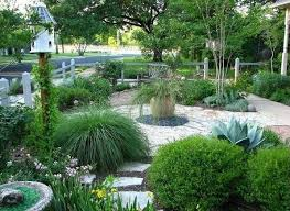 www pinterest com pinterest tells us what you like garden rant