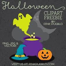 free halloween clipart witch cauldron halloween freebie witch u0027s cauldron clipart and vector u2013 pinkpueblo