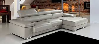 Nicoletti Italian Leather Sofa Tsakirelis Furniture L U0027exclusive Furniture Italian Leather