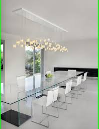 ladario sala da pranzo modern dining room lights moderna sala da pranzo a sospensione