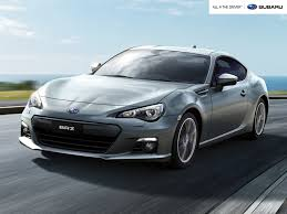 subaru brz black 2015 new subaru brz for sale perth brz price u0026 specs australia
