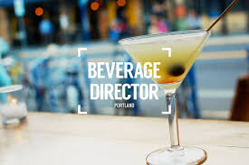 Map My Ride Portland by Best Bars In Portland To Drink At Right Now Beverage Director