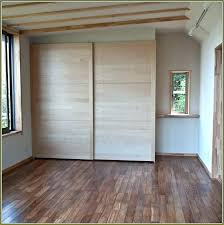Ikea Sliding Doors Closet How To Install An Ikea Sliding Closet Doors Closet Ideas Ikea Ikea