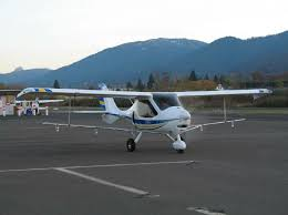 ct light sport aircraft figure 1 the ct sw light sport aircraft with magnetometer boom