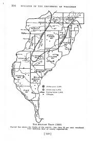 Map Of Illinois Towns by Maps Of Mercer County Illinois