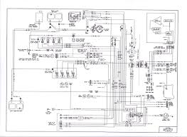 gm wiring diagrams reading steering column diagram free