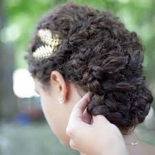 prom updo hairstyles for curly u2013 page 2 u2013 haircuts and