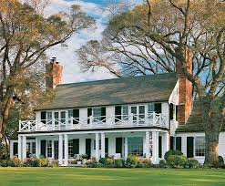 colonial homes colonial revival revival architectural digest