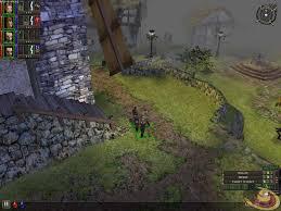 donjon siege macgamezone com test de dungeon siege