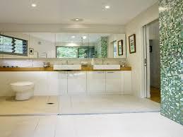 guest bathroom design ideas tiny kitchen decorating ideas guest bathroom decorating ideas