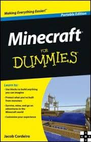 holidays for dummies minecraft for dummies series gift for the holidays