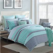 bedding koo betty coverlet contemporary coverlets and bedspreads