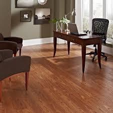 12mm pad butterscotch oak laminate home st