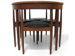 Furniture Excellent Compact Kitchen Table by Ikea Fusion Compact Space Saving Dining Table Amp Chairs Prestige