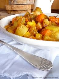 cuisiner sans viande légumes d automne rôtis une recette sans gluten pour accompagner