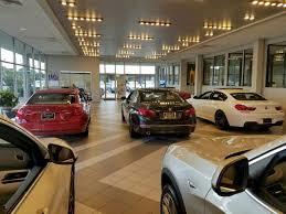 huntsville bmw century bmw bmw service center dealership ratings