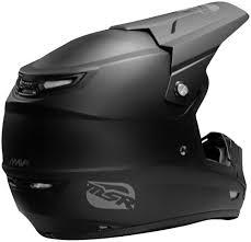 msr motocross boots 149 95 msr mens mav 1 blackout helmet 2014 197516