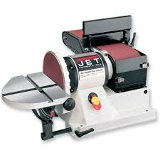 jet jsg 96 combination belt u0026 disc sander combined belt u0026 disc