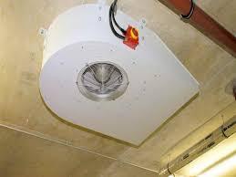 install basement exhaust fan u2014 new basement and tile