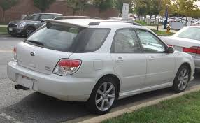 subaru hatchback wing car builder forums parts requests