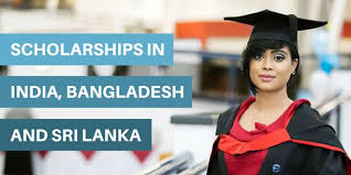 Counselling Studies And Skills Derby Scholarships Of Derby Learning Udol