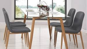 small glass kitchen table fascinating small glass dining table and its benefits furniture