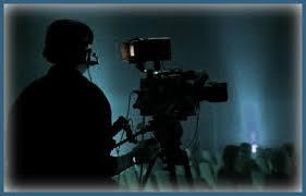 videographer nyc videographer wprny new york live production